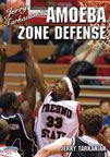 UNLV Amoeba Zone Defense