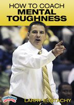 How to Coach  Mental Toughness