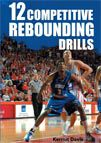 12 Competitive Rebounding Drills