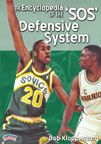 "The Encyclopedia of the ""SOS"" Defensive System"
