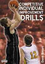 Competitive Individual Improvement Drills