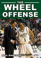 The Wheel Offense 2-Pack