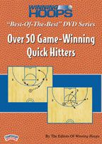 """Best of the Best"" Series - Over 50 Game-Winning Quick Hitters"