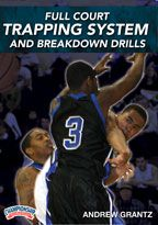 Attacking Basketball 2-Pack