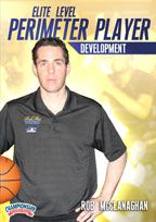 Elite Level Perimeter Player Development