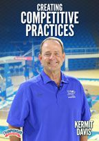 Creating Competitive Practices