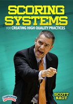 Scoring Systems for Creating High Quality Practices