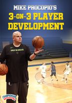 Mike Procopio Skill Development Series
