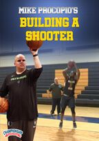 Mike Procopio: Building a Shooter
