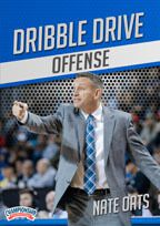 Nate Oats Basketball 2-Pack