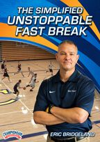 The Simplified Unstoppable Fast Break