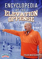 Encyclopedia of the Elevation Offense