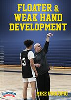 Floater & Weak Hand Development