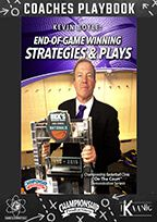 Kevin Boyle: End-of-Game Winning Strategies & Plays Playbook