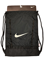Nike Championship Basketball Clinic String Bag