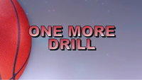 The 'One More' Drill for Shooting & Passing with John Calipari