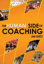The Human Side of Coaching