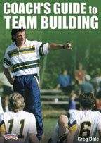Coach's Guide to Team Building