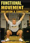 Functional Movement Evaluation and Correction